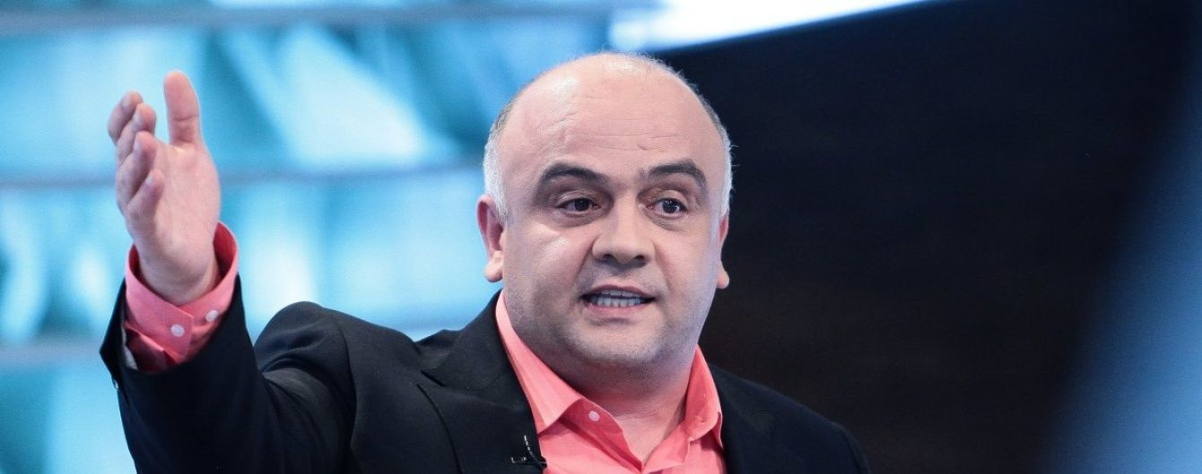 Луганського комуніста суд залишив без службової квартири