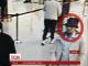 Поліція Бельгії встановила особи терористів, що стоять за нападами у Брюсселі
