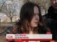 Надія Савченко сьогодні має отримати право на зустріч із рідними