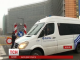 У Бельгії оголошено триденну жалобу за жертвами вчорашніх терактів