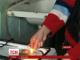 У Миколаєві постачальник газу відключив чотири гуртожитки
