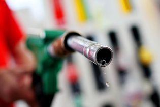 Кабинет Министров не планирует повышать стоимость топлива
