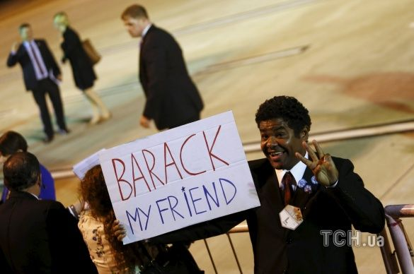 Обама, візит, Аргентина_3