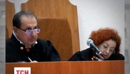 ГПУ открыла уголовные производства против российских судей по делу Савченко