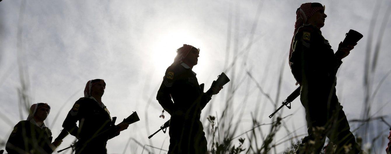 На Донбасі дагестанці дають хабарі офіцерам, щоб їх не відправляли до Авдіївки - розвідка