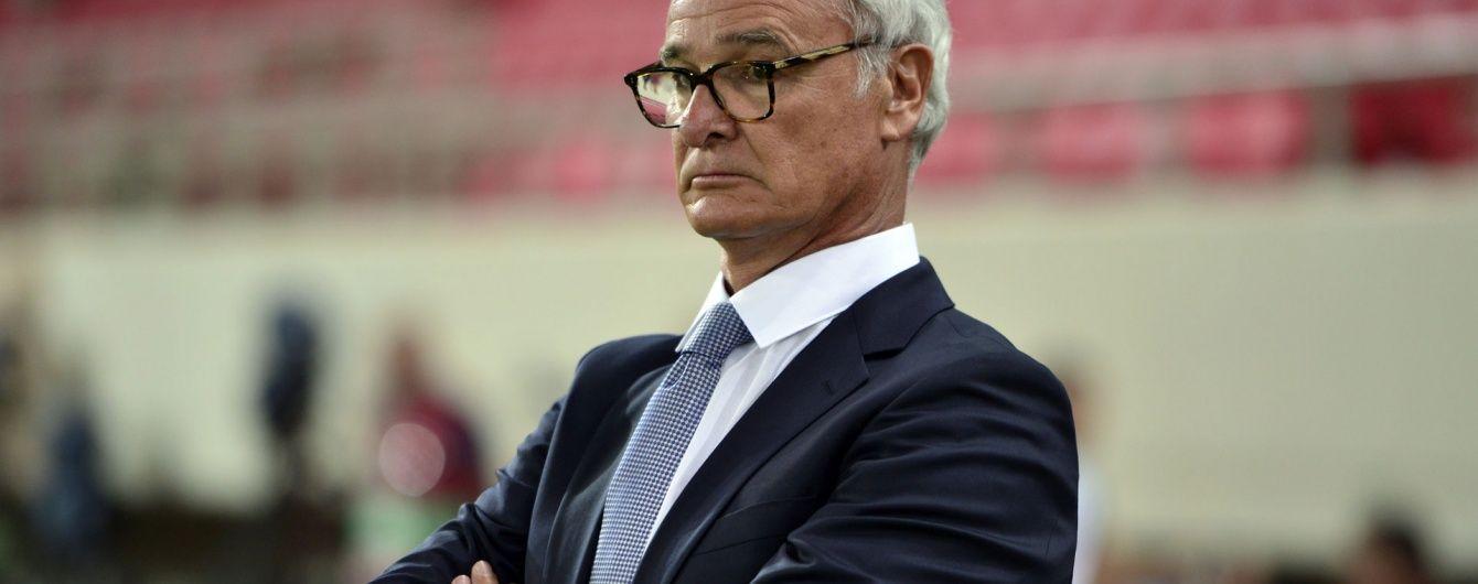 Лідер чемпіонату Англії підвищить зарплату своєму головному тренеру