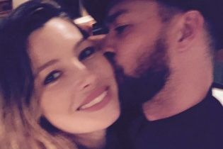 Обзор Instagram: звезды на отдыхе и милое селфи Тимберлейка
