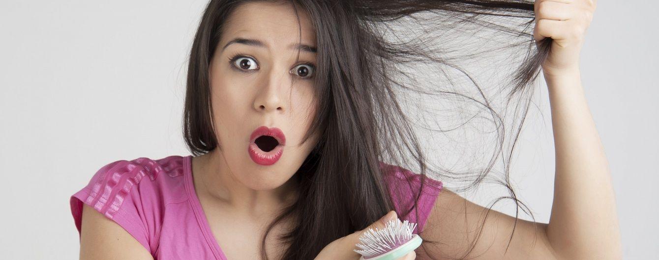 Народные средства осветления волос на руках