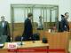 За два тижні Надія Савченко може повернутися в Україну