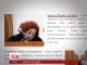 ГПУ завела справи на суддів і прокурорів у справі Савченко