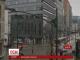 Брюссель поступово відновлює роботу громадського транспорту