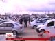 Кримські автовласники масово продають свої автівки в південних областях України