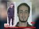 У терактах в Брюсселі різняться дані стосовно третього підозрюваного