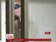 Незаконно засуджений в Росії Олег Сенцов знайшовся в Якутську