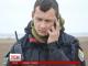 Краснов планував кілька терактів у Києві