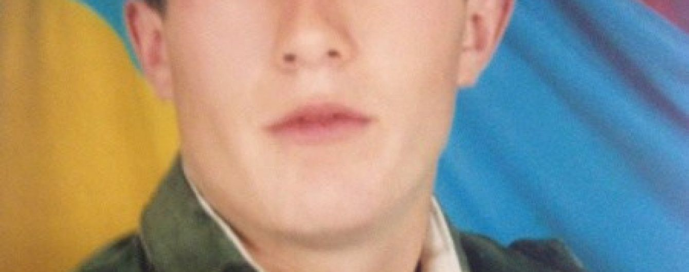 У зоні АТО військового забили до смерті п'яні побратими