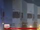 Російська влада відправила на Донбас ювілейний 50 гуманітарний конвой