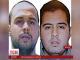 Бельгійська поліція встановила особу третього смертника, який підірвав себе в аеропорту