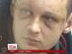 На думку СБУ, Станіслав Краснов збирався підірвати український парламент