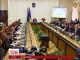 Президент Порошенко чекає на кандидатуру прем'єра від ради коаліції вже цього тижня