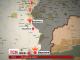 Вночі бойовики атакували Новотроїцьке