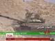 Російські військові зізналися у брехні щодо Сирії