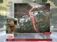 Бойовики минулої ночі атакували промзону під Авдіївкою