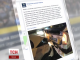 У Києві водій з ознаками наркотичного сп'яніння врізався у машину патрульних