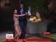 Барак Обама станцював танго під час візиту в Аргентину