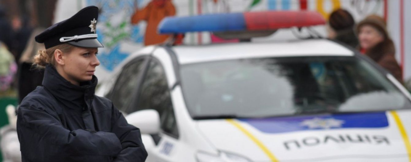 Деканоїдзе пояснила, чому з новою поліцією зросла статистика злочинів