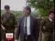 Міжнародний гаазький трибунал сьогодні оголосить вирок колишньому лідеру боснійських сербів