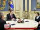 Петро Порошенко пообіцяв максимально тиснути на Росію заради звільнення Надії Савченко
