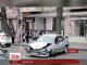 В Одесі сталися дві серйозні дорожньо-транспортні пригоди
