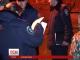 Потужний вибух пролунав цієї ночі у Києві