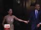 Барак Обама станцював танго в Аргентині