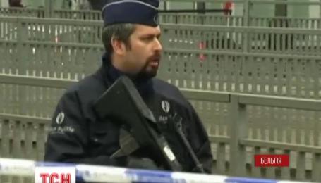 Салаха Абдеслама просит экстрадировать его во Францию