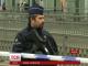 Салаха Абдеслама просить екстрадувати його до Франції