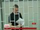 Продовжується суд над Ахтемом Чийгозом та ще двома кримськотатарськими активістами