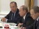 Петро Порошенко пообіцяв натиснути на Росію, аби звільнити Надію Савченко