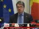 У Брюсселі почалося термінове засідання міністрів безпеки ЄС