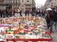 У центрі Брюсселя триває спецоперація