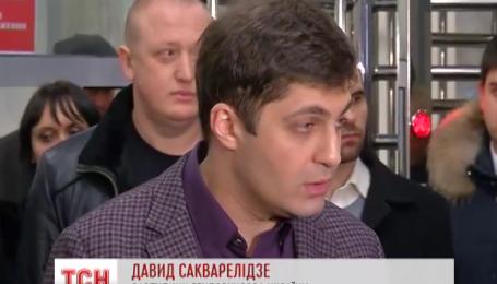 """Следователей, которые вели дела """"бриллиантовых прокуроров"""", увольняют из ГПУ"""