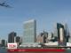 ООН назвала нові дані про кількість жертв  у зоні АТО