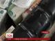 Харків'янин намагався вивезти з України 150 мільйонів російських рублів