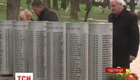 В Гааге сегодня должны объявить приговор Радовану Караджичу