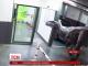 Австралійські радіо-ведучі на парковці налякали колег тиранозавром
