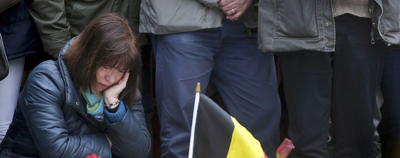 Місто джихаду: між паризькими та брюссельськими терористами виявили географічний зв'язок