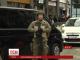 Європа готує нові плани по боротьбі з тероризмом