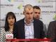 """У ГПУ звільняють слідчих у справі """"діамантових"""" прокурорів"""