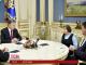 Порошенко пообіцяв максимально тиснути на Росію заради звільнення Савченко